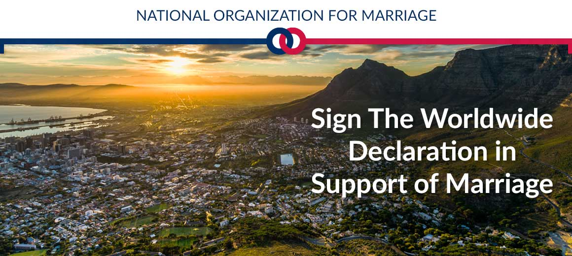 a critical view on the institution of marriage From polygamy to same-sex marriage, here are 13 milestones in the history of marriage 1 arranged alliances marriage is a truly ancient institution that predates recorded history but early.