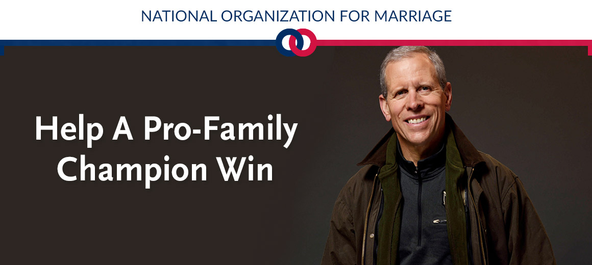 Image result for pro family